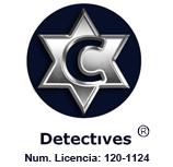 Cabanach Detectives