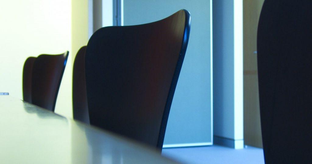 office_empty-1024x836