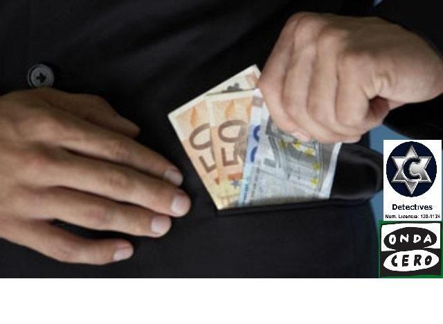 fraudes societarios2