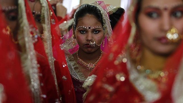 detectives-india-bodas--644x362