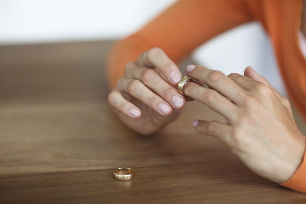 Cuanto-cuesta-un-divorcio