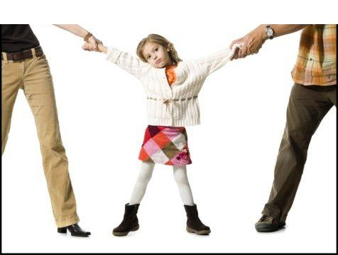 custodia-padres