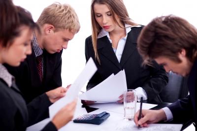 excelentes-consejos-acerca-del-trabajo-en-equipo