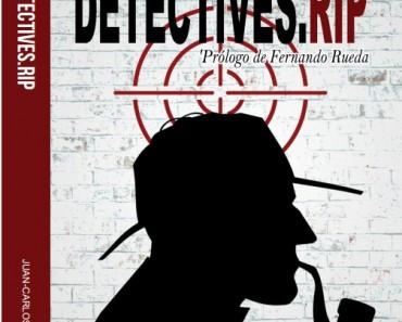 libro-detectives.rip_-370x297