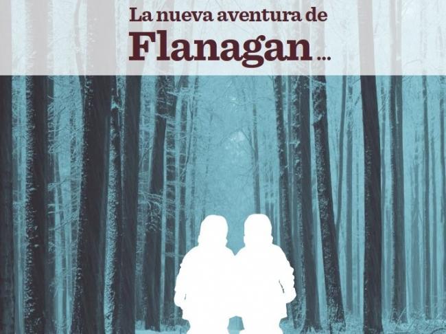 650_1000_flanagans