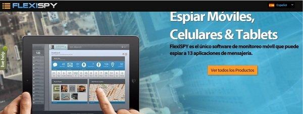 Captura-de-pantalla-de-la-web-_54426936472_51351706917_600_226