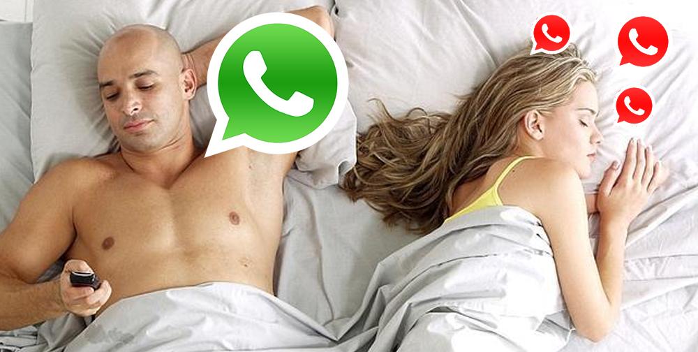 Whatsapp-y-parejas-1
