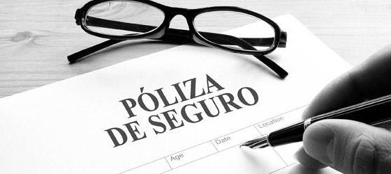 seguros-fraude-andalucia