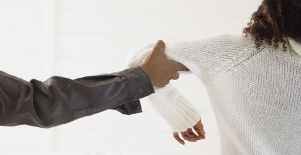 violencia-genero-contra-mujeres-machismo-parejas-jovenes-default