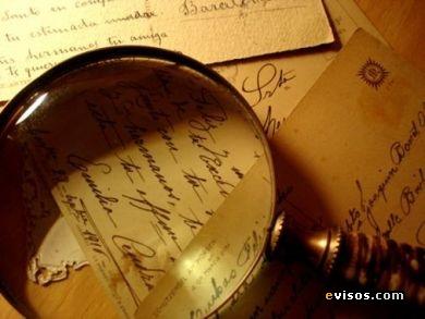 investigadores-y-detectives-privados-en-sinaloa_4e3f2681f9_3