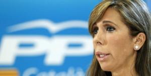 """EL PP PIDE A MAS QUE NO ADELANTE ELECCIONES EN ARAS DE LA """"ESTABILIDAD"""""""