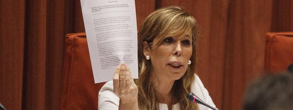 Alicia-Sanchez-Camacho-en-el-P_54429791345_51351706917_600_226