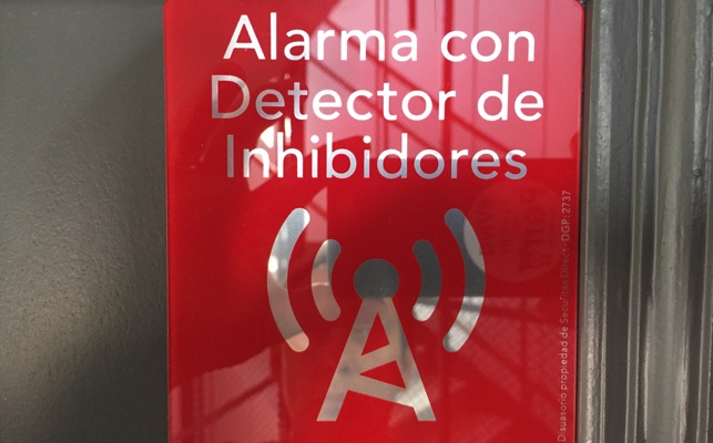 securitas-prosegur-seguridad-privada-derechos-consumidores_EDIIMA20151123_0288_1