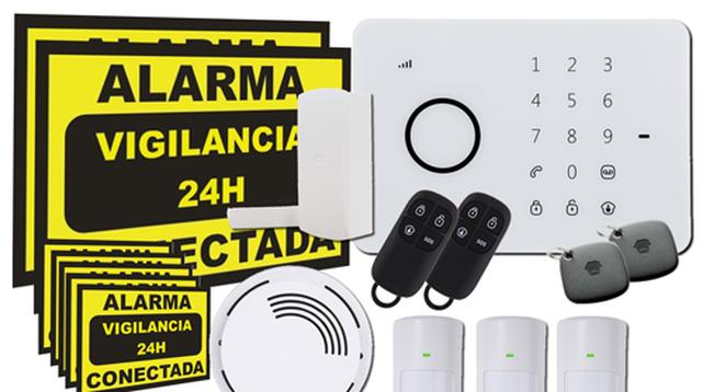 Equipos-vigilancia_ECDIMA20160122_0003_21