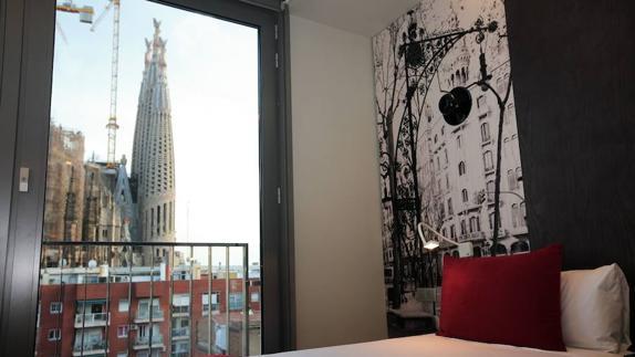 habitacion-hotel_xoptimizadax-kIdB-U202095654746tDF-575x323@Norte Castilla