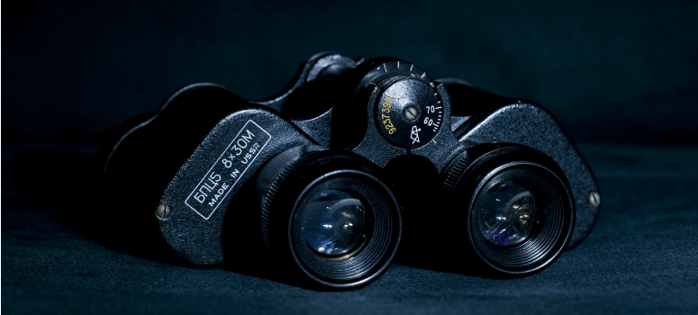 prismáticos-detectives