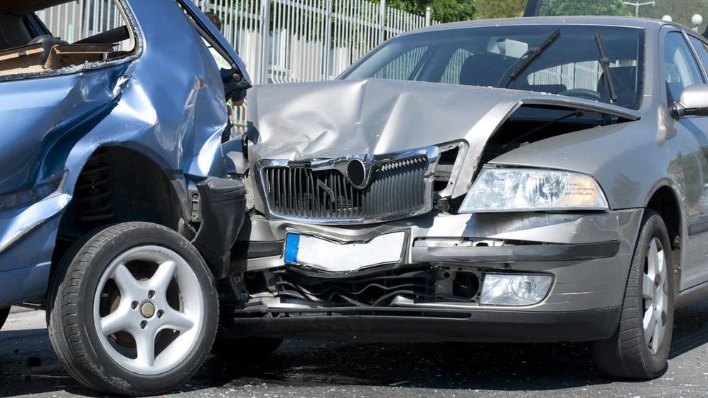 el-pueblo-que-fingia-accidentes-de-trafico-enganar-al-seguro-se-profesionaliza