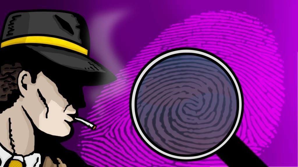 20084_detective