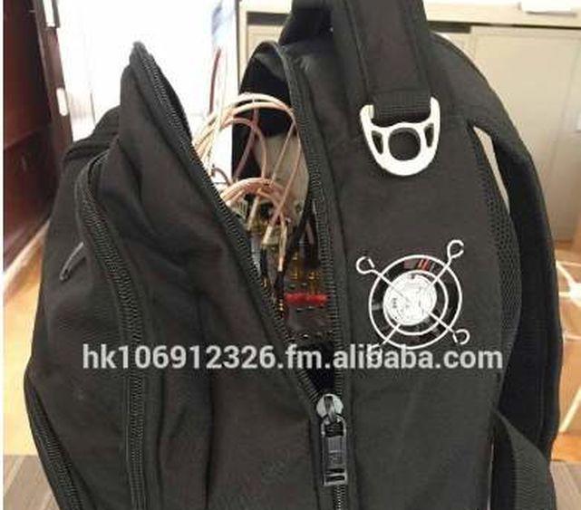 mochilas-espia-pueden-encontrarse-internet_ECDIMA20170224_0002_21