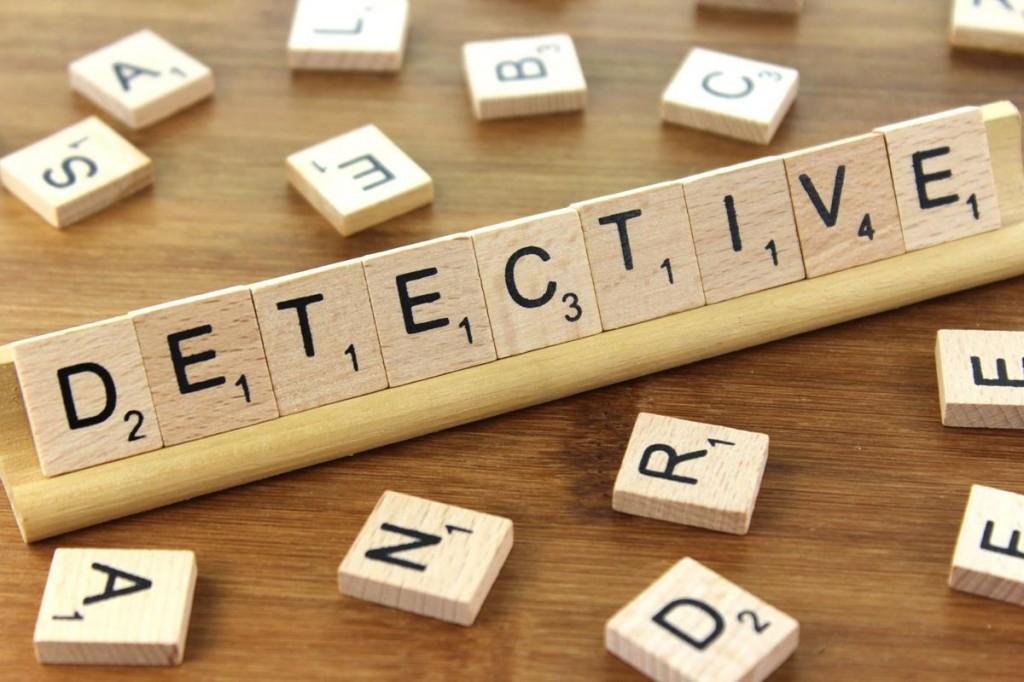 detectives cabanach