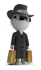 cliente-misterioso