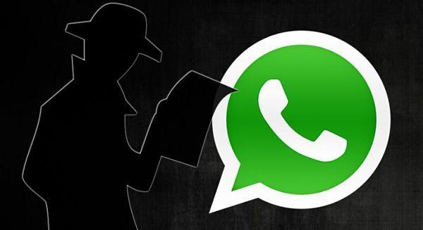 espiar whatsapp detectives en palma