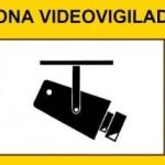 Detectives Cabanach en Palma de Mallorca
