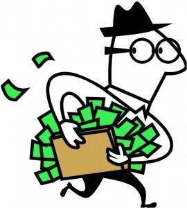 aseguradora detectives en palma cabanach