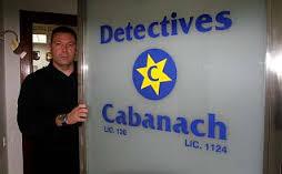 detectives cabanach palma de mallorca