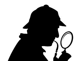 cliente misterioso detectives cabanach palma de mallorca