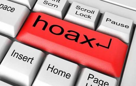 bulos en internet detectives cabanach palma de mallorca