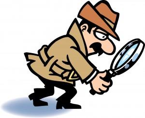 el nuevo detective privado detectives cabanach palma de mallorca
