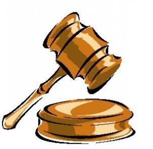 pruebas juicio detectives palma de mallorca cabanach