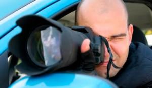 seguimientos detectives cabanach palma de mallorca