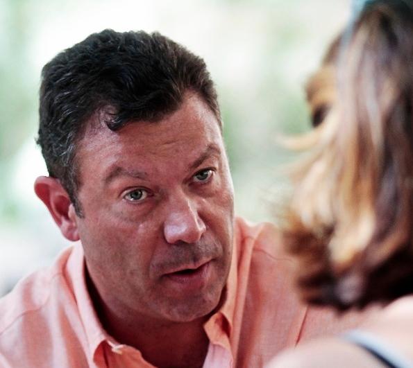 Juan Carños Cabanach detectives palma de mallorca
