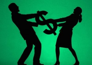 investigacion pensiones alimenticias detectives cabanach palma de mallorca