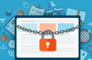 seguridad en internet detectives cabanach palma de mallorca