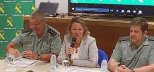 guardia civil antiterrorista detectives en palma de mallorca AND Ibiza AND Baleares AND cabanach