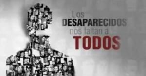 localizacion de desaparecidos detectives cabanach