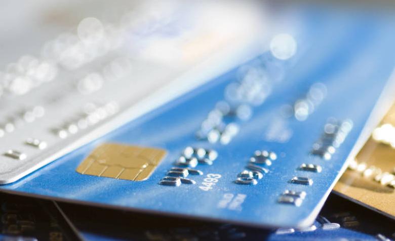 detectives cabanach palma de mallorca fraude tarjeta credito