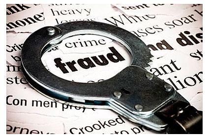fraude-seguros detectives cabanach palma de mallorca