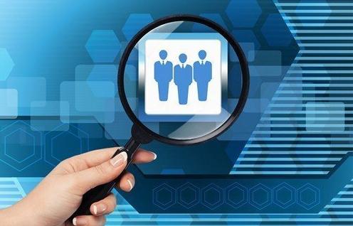 redes sociales como herramienta para detectives