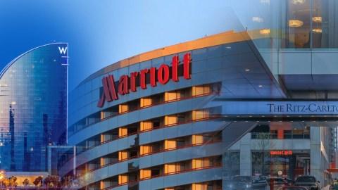 SPG-Marriott-Merger-8