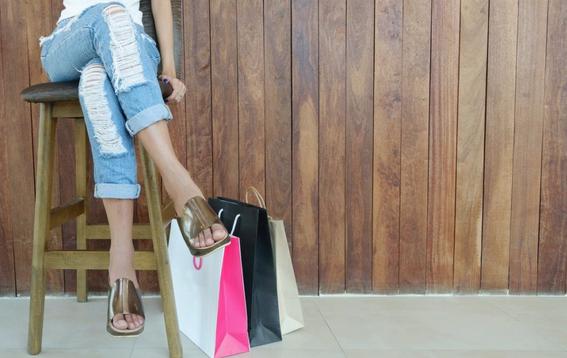 mystery shopper en Mallorca