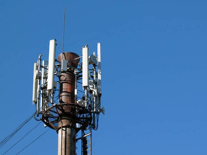 INE espía teléfonos móviles