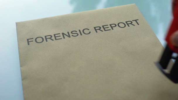 forensic-detectives-cabanach