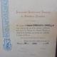 Detectives Cabanach - Diploma investigación privada