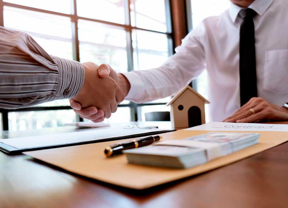 Detectives Cabanach - Investigación arrendamientos