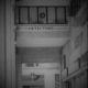 Detectives Cabanach - Oficinas BN