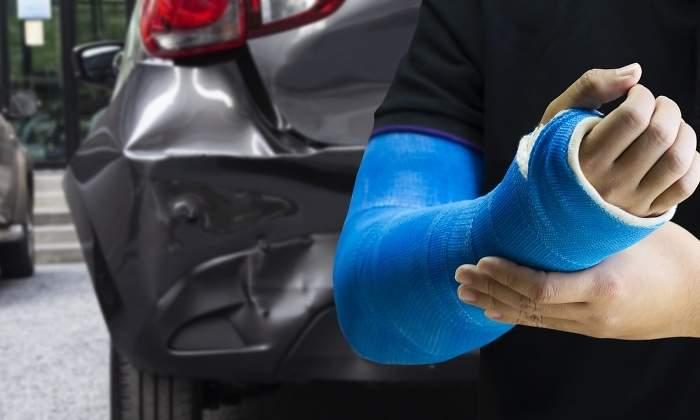 Investigación aseguradora – Compañía de seguros